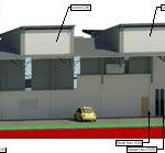callie-carlson-panel-beating-warehouse-riverside-rev-a-rendering-three-dimesional-view-section-e