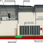 callie-carlson-panel-beating-warehouse-riverside-rev-a-rendering-three-dimesional-view-section-g